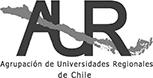 Agrupación de Universidades Regionales de Chile