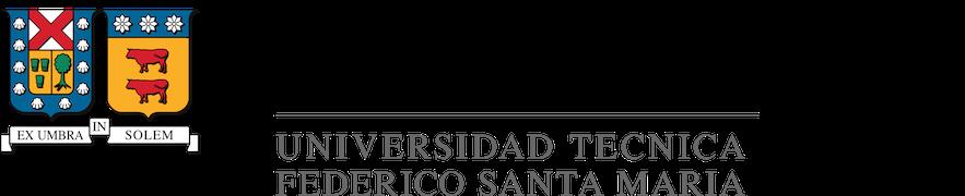 · DTI · Universidad Técnica Federico Santa María