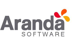 logo-aranda-software-gris1